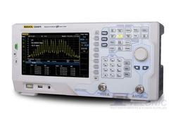 7.5Ghz Spectrum Analyzer with Tracking Generator-DSA875-TG