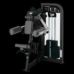 SIDE LATERAL MACHINE