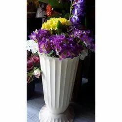 Artificial Flowering Plant