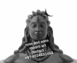 Marble Shiv Ji Statues