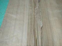 Handloom Desi Tussar Fabric