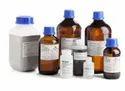 Laboratory chemicals