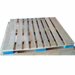 Two Way Shipping Pallets