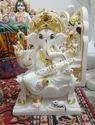 Indian God Ganesh Statues