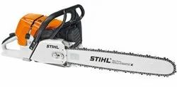 Stihl Chainsaw MS460