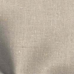 Cotton/Linen Party Linen Shirting Fabric, Dry clean