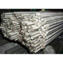 Ss 304l Round 304l Stainless Steel Rod, For Construction