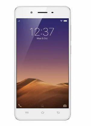 Smart Phones - Samsung Galaxy J5 Prime SM G570F Gold Retailer from