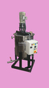 Bentonite Slurry Mixer