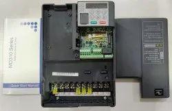Inovance AC Drive VFD