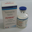 Pemnat-Pemetrexed Injection