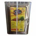 Himani Refined Palmolein Oil