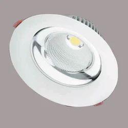35 Watt COB Down Light