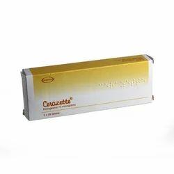 Cerazette Tablets