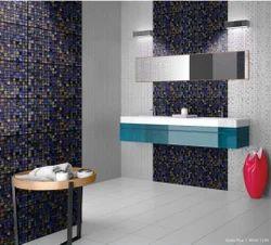 300x450 Decorative Kitchen Tiles