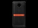Moto Mods Mobile Cover