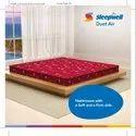 Sleepwell Mattress Duet Air
