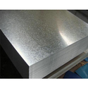 ISI Mark Certification for Galvanized steel Sheets