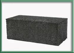 Fly Ash Solid Blocks