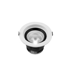 Round 10 W Spot Light (MF DL LED 116)