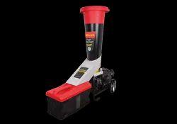 MAS500 - MAAX Agriculture Shredder (5Hp Petrol)