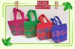Navaratri Return Gift Bags