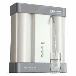 Aquaguard Classic RO Water Purifier
