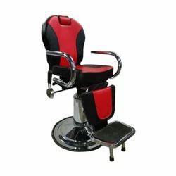 Salon Styling Chair