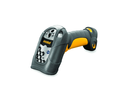 Barcode Scanner DS-3578 Bluetooth Scanner