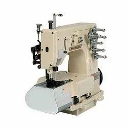 High Speed Bag Sewing Machine