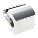 SS Toilet Roll Dispenser