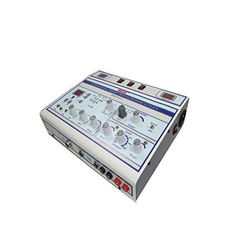 Albio Pain Relief I.F.T TENS US Physio Therapy Machine
