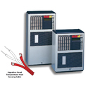 Automatic Fire Detection Solution