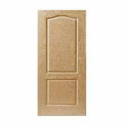 FRP Door Frame