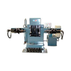 Automatic Special Purpose Machine