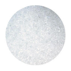 Powder Gallic Acid