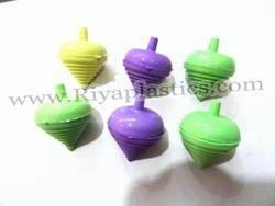 Jelly Toys