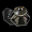 15phl76 Ati-pro Speaker