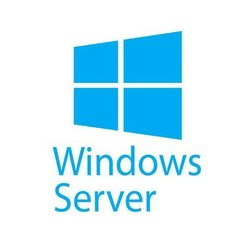 Windows Server Deployment and Support Service