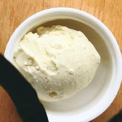 Gods Own Vanilla Ice Cream, Pack Size: 425 Ml