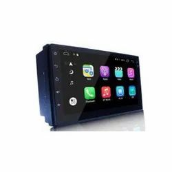 Car Touch Screen Music System