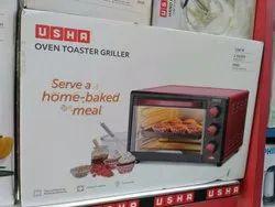 Usha Oven Toaster