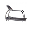 Zetta Commercial Motorized Treadmill