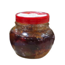 Red Chilli Pickle in Pune, लाल मिर्च का अचार, पुणे
