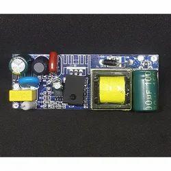 25w-32w LED Driver
