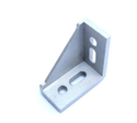 3060 Aluminum Corner Angle L Bracket
