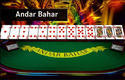 Andar Bahar or Katti Mobile Game Development