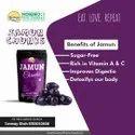 Jamun Bar