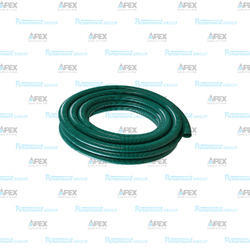 Commercial Suction Hose Pipe