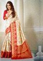 2090 Designer Saree